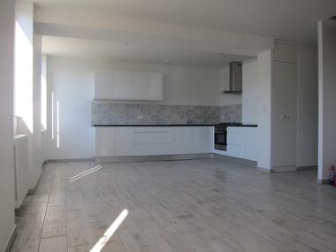 Vente Appartement 3 pièces 74m² Givors (69700) - photo
