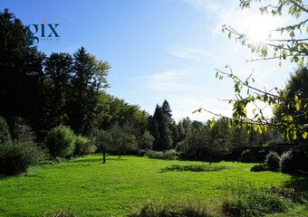 Sale Land 2 389m² Vaulnaveys-le-Haut (38410) - Photo 1