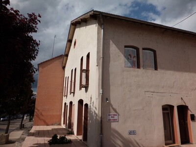 Location Appartement 2 pièces 39m² Feurs (42110) - Photo 5
