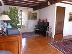 Vente Maison 5 pièces 165m² Serbannes (03700) - Photo 7