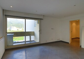 Vente Appartement 2 pièces 34m² Grenoble (38000) - photo