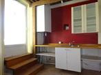 Vente Maison 9 pièces 246m² Montélimar (26200) - Photo 5