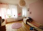 Vente Appartement 4 pièces 96m² Chalon-sur-Saône (71100) - Photo 5