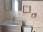 Location Appartement 2 pièces 37m² Jouques (13490) - Photo 13