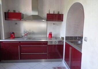 Location Appartement 4 pièces 82m² Notre-Dame-de-Gravenchon (76330)