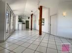 Vente Appartement 4 pièces 94m² Vétraz-Monthoux (74100) - Photo 4