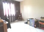 Vente Maison 5 pièces 125m² Claira (66530) - Photo 10
