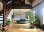 Vente Maison 9 pièces 190m² Chimilin (38490) - Photo 5