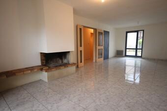 Vente Appartement 5 pièces 96m² Crolles (38920) - photo