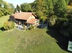 Vente Maison 6 pièces 160m² Cranves-Sales (74380) - Photo 20