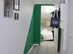 Vente Appartement 2 pièces 38m² Nancy (54000) - Photo 6