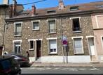 Vente Appartement 1 pièce Palaiseau (91120) - Photo 1