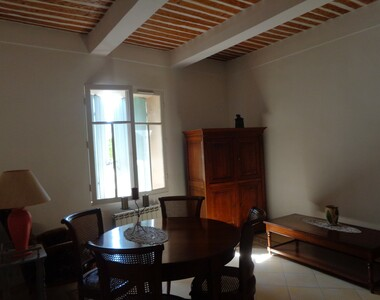 Sale House 7 rooms 140m² Lauris (84360) - photo