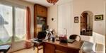 Vente Maison 5 pièces 110m² Douvaine (74140) - Photo 12