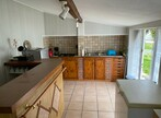 Vente Maison 4 pièces 81m² Vendat (03110) - Photo 10