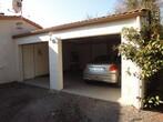 Vente Maison 4 pièces 170m² Chaillevette (17890) - Photo 9