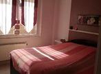 Vente Maison 5 pièces 97m² Fort-Mardyck (59430) - Photo 5