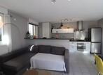 Sale Apartment 3 rooms 60m² Eybens (38320) - Photo 1