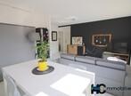 Vente Appartement 3 pièces 59m² Chalon-sur-Saône (71100) - Photo 1