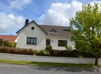 Sale House 4 rooms 134m² Campagne-lès-Hesdin (62870) - Photo 13