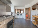 Vente Maison 120m² Eybens (38320) - Photo 2