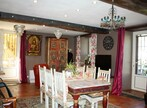 Sale House 10 rooms 305m² 15MN LOMBEZ - Photo 4