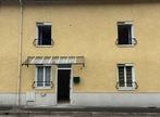 Location Maison 4 pièces 80m² Thizy-les-Bourgs (69240) - Photo 2