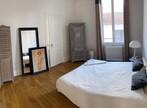Vente Appartement 3 pièces 82m² Vichy (03200) - Photo 4