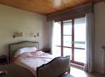 Vente Maison 6 pièces 107m² Meylan (38240) - Photo 10