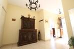 Sale House 6 rooms 172m² Meylan (38240) - Photo 6