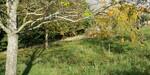 Vente Terrain 965m² Saint-Jean-de-Muzols (07300) - Photo 3