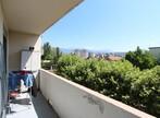 Location Appartement 3 pièces 54m² Grenoble (38000) - Photo 6