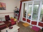 Location Appartement 2 pièces 36m² Grenoble (38100) - Photo 8