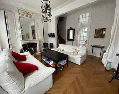 Vente Maison 6 pièces 222m² Gravelines (59820) - photo