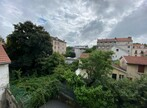 Location Appartement 3 pièces 73m² Grenoble (38000) - Photo 3