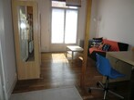 Location Appartement 1 pièce 31m² Grenoble (38100) - Photo 5
