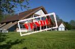 Vente Maison 8 pièces 300m² La Côte-Saint-André (38260) - Photo 1