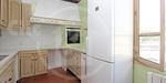 Renting Apartment 3 rooms 61m² Versailles (78000) - Photo 3