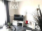 Vente Appartement 5 pièces 68m² Roanne (42300) - Photo 9