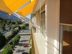 Location Appartement 3 pièces 78m² Seyssinet-Pariset (38170) - Photo 8