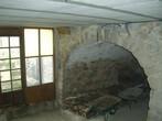 Vente Maison 10 pièces 230m² Joannas (07110) - Photo 37