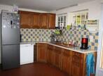 Vente Maison 14 pièces 360m² Lombez (32220) - Photo 4