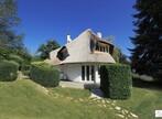 Vente Maison 5 pièces 170m² Chambéry (73000) - Photo 4