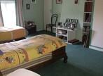 Sale House 7 rooms 240m² Houdan (78550) - Photo 6