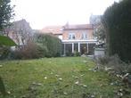 Vente Maison 6 pièces 165m² Arras (62000) - Photo 5