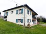 Sale House 6 rooms 120m² L'Isle-en-Dodon (31230) - Photo 3