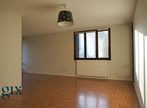 Vente Appartement 4 pièces 81m² Seyssinet-Pariset (38170) - Photo 6