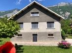 Vente Maison 5 pièces 125m² SAINT-ISMIER - Photo 3