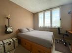Vente Appartement 4 pièces 61m² Grenoble (38100) - Photo 8