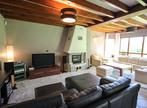 Sale House 5 rooms 172m² Saint-Vincent-de-Mercuze (38660) - Photo 3
